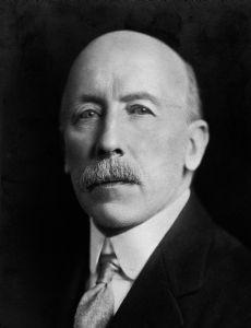 Frederic G. Kenyon