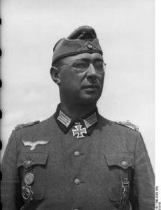 Alfred Greim