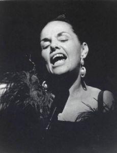Louise Tobin