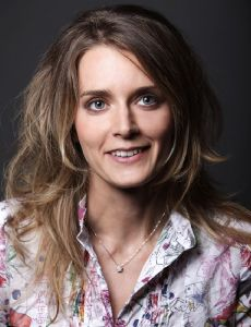 Emmanuelle Schick