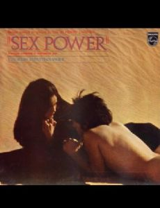 Sex-Power