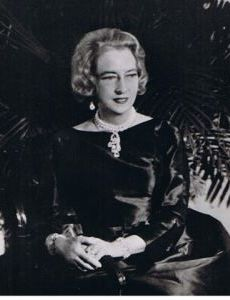 Dorothy J. Killam