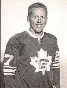 Randy Murray (ice hockey)