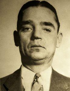 Gus Winkler