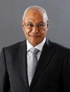Mohammad Salim Al-Awa