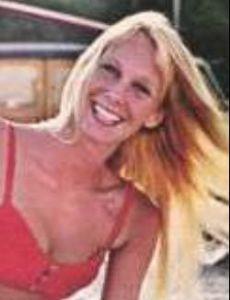 Susan Henning