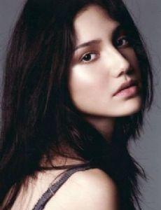 Amelia Than-Aye