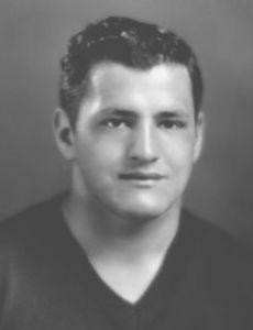 Archie Kodros