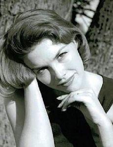 Judith Rawlins