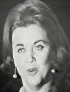 Yovanna