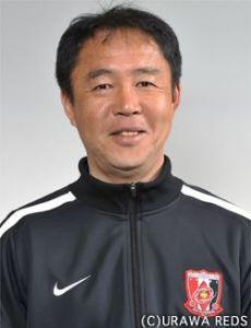 Osamu Hirose