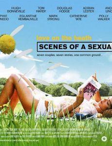 psihologicheskie-filmi-stseni-seksualnogo-haraktera