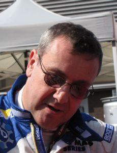Mike Newton