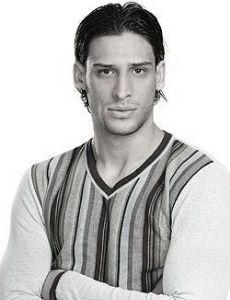 Filip Kapisoda