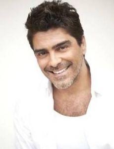 Junno Andrade