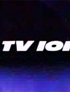 TV 101