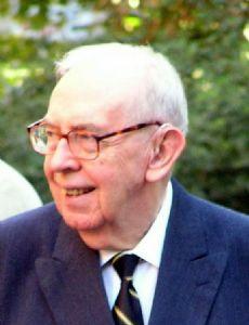 Krzysztof Skubiszewski