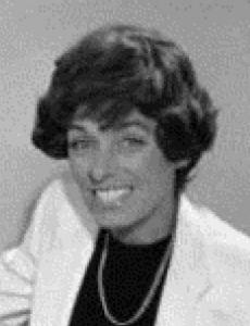 Dorothy Jo Gideon