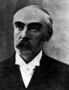C. Y. O'Connor