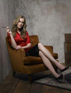 Blair Butler