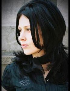 Aimee Nash