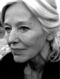 Katalin Zsigmondy