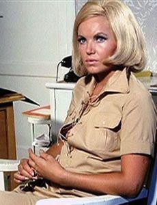 Ewa Strömberg
