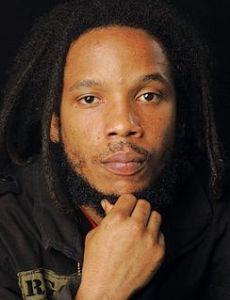 Stephen Marley (musician)