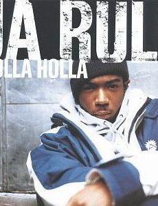 Holla, Holla