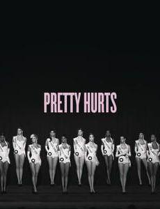 Pretty Hurts