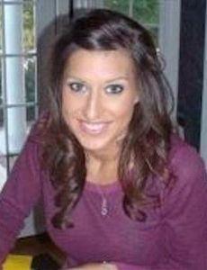 Adrienne Nicole Martin