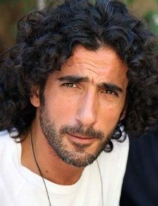 Sami Saydan