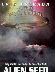Alien Seed