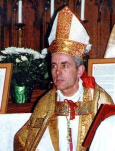 Richard Williamson (bishop)