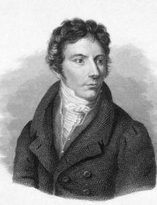 Lorenz Oken