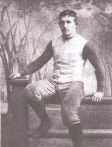 Charles O. Gill
