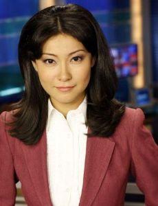 Marina Kim