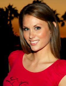 Nicole Rash