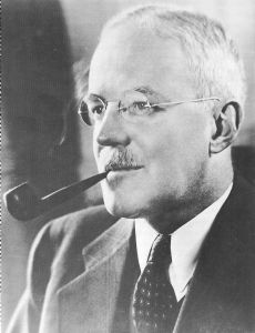 Allen Welsh Dulles