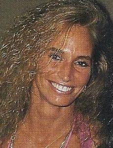 Donna Pitrelli