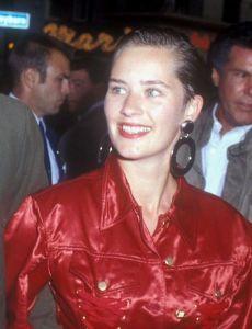 Lena Gieseke