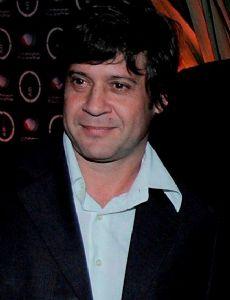 Sérgio Knust