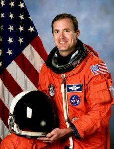 James D. Halsell