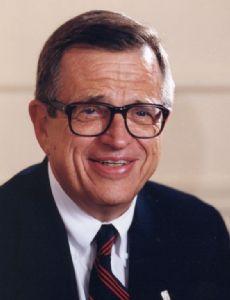 Charles Colson