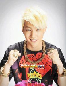 JB (singer)