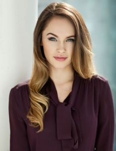 Kristy Dinsmore