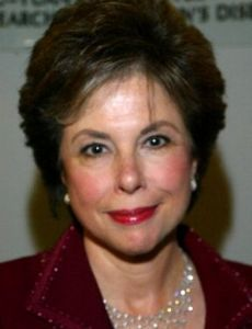 Kate Edelman