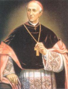 José Telésforo Paúl