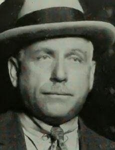 Arthur Hammerstein