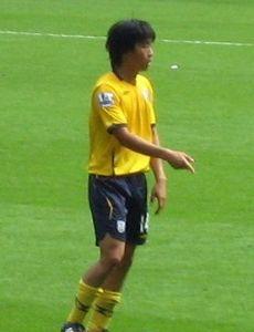 Kim Do-Heon